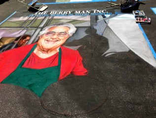 Street painting Festival 2 (60)