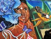 Street painting Festival 2 (69)