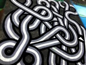 Street Painting Festival 2017 (29)