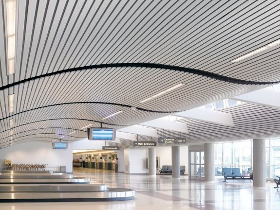 Why cleaning Metal Ceilings is important and what are the tips to consider while cleaning metal ceilings?