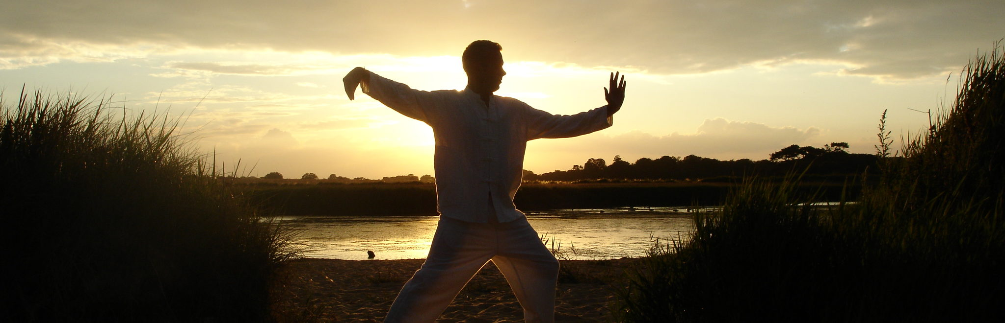 Image result for qi gong