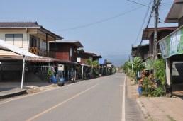 retirement village - ?