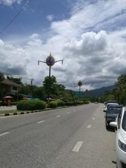 Royal Garden Road