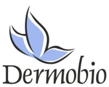 dermob