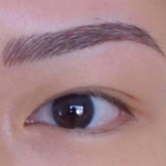 brows2