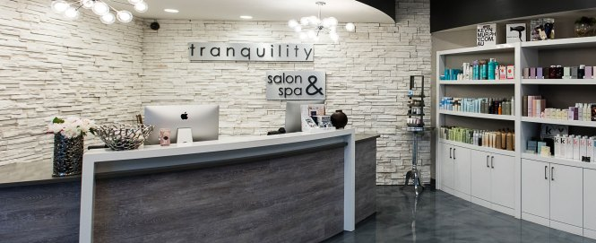 Sportsmans Haircuts Lincoln Ne Gallery Haircuts For Men And Women