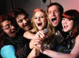 Karaoke-Party-Carlingford