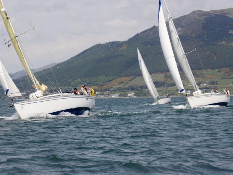 Yachting-3