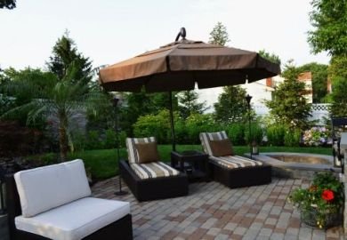 Landscape Architects Designers In Haskell Nj