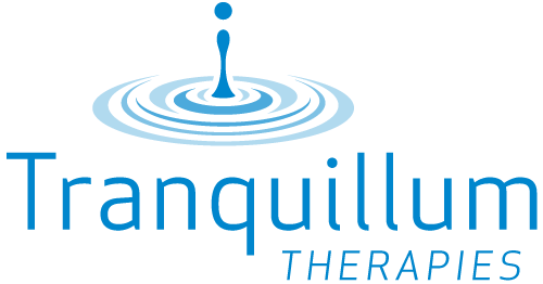 Tranquillum Therapies