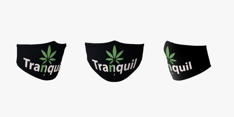 Tranquil-facemask-Face-Mask-for-fitness-professionals-hemp-cbd-high-quality-cbd-covid-covid19