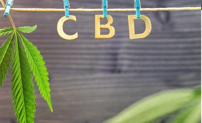 Why CBD Works?