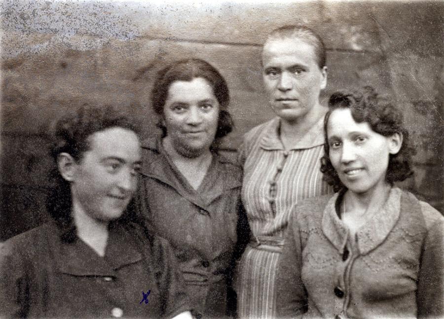 trans-history_interviews_detinko_DETINKO009