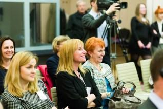 trans-history_krakow-seminar-2016_bia160412ww_img_6012