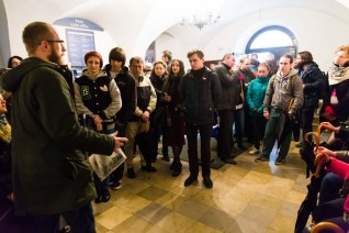 trans-history_krakow-seminar-2016_bia160416ww_img_6516
