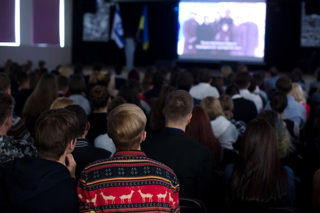 kyiv-_che683501