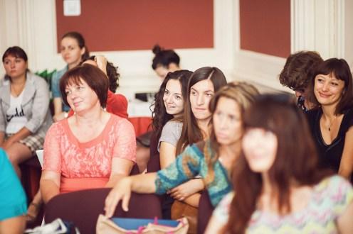 trans-history_lviv-seminar_2015_900px-wide_d3-40