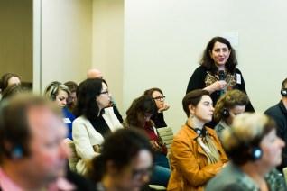 trans-history_krakow-seminar-2016_bia160414ww_img_6194