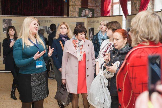 TransHistory_Lviv-Seminar-Spring-2017_15
