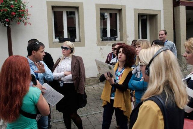 TransHistory_Mannheim-Seminar-2017_13