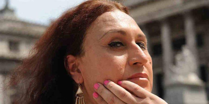 Lara Bertolini