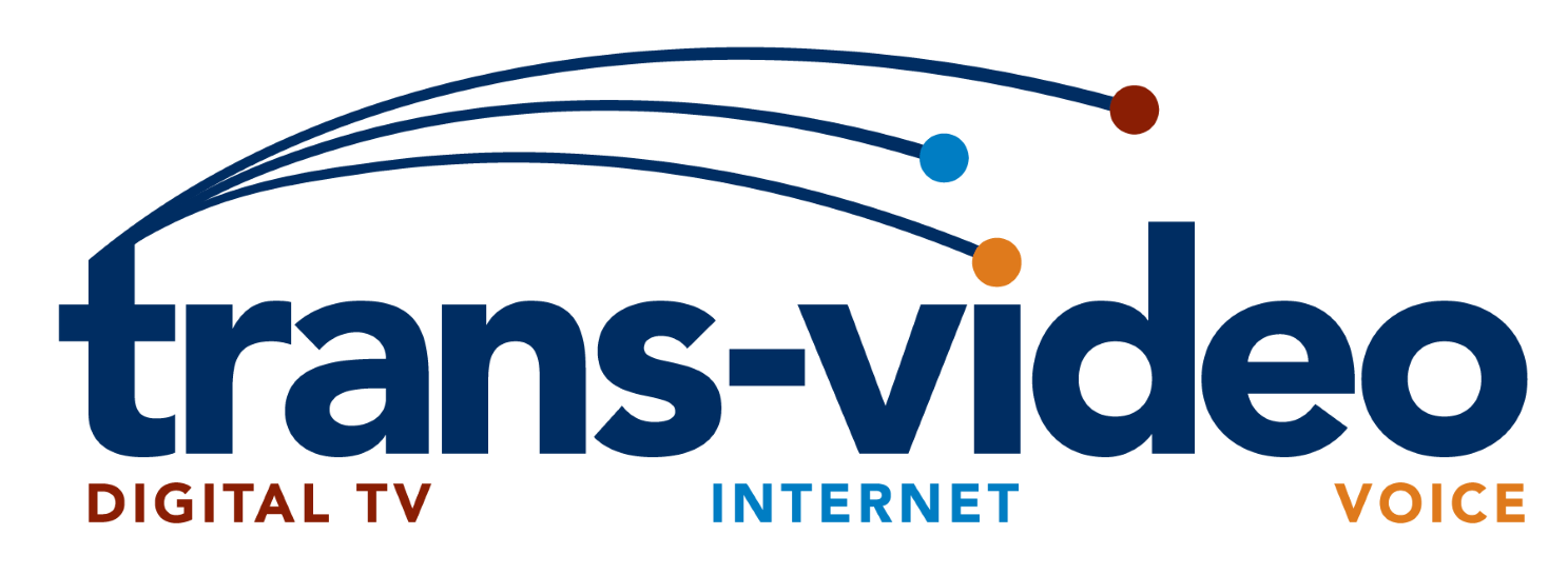 Trans-Video Cable, Inc.