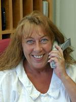 Jill Goodrich