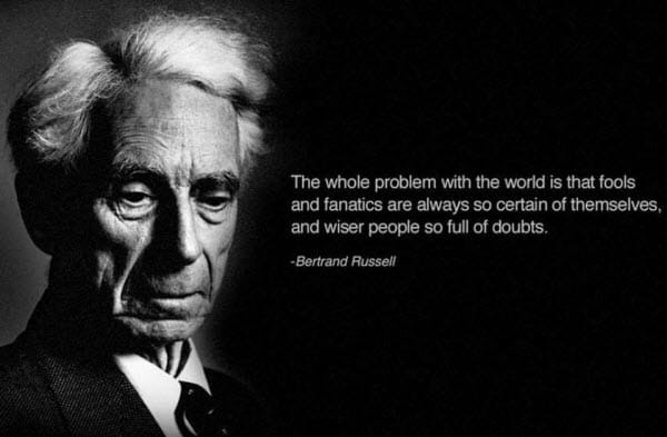 Favorite Inspiring Quotes Being Judgmental