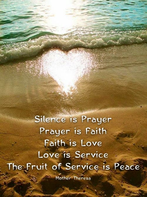 Quotes About Silence : quotes, about, silence, Favorite, Inspiring, Quotes, Power, Silence