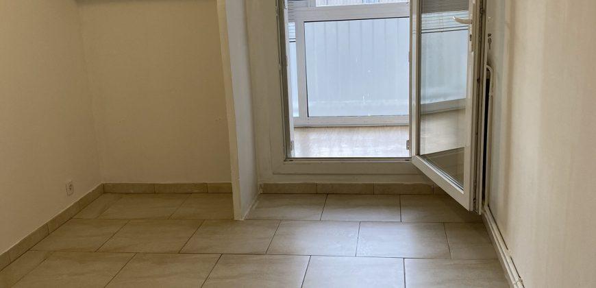 Appartement T3 T4 au Grand Verger