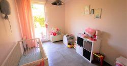 Appartement – 3 pièces – 64 m² 13010