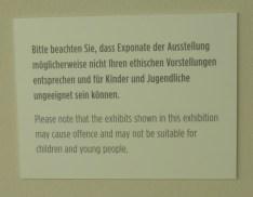 11_LWL_Museum_Münster_Muenster__trans_alliance