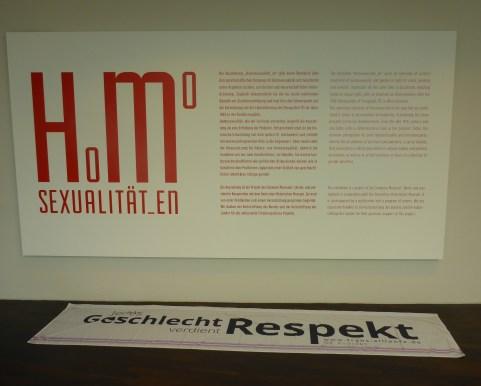 6_LWL_Museum_Münster_Muenster__trans_alliance