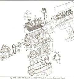 perso 1978 pontiac 403 engine diagram [ 1464 x 1306 Pixel ]