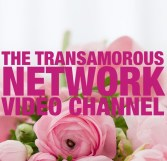 Network Video Channel Flowers