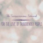 cropped-Transamorous-Network-Logo.jpg