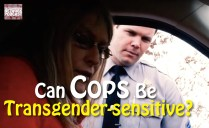 can-cops-be-sensitive