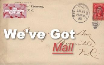 mail-bag-thumbnail