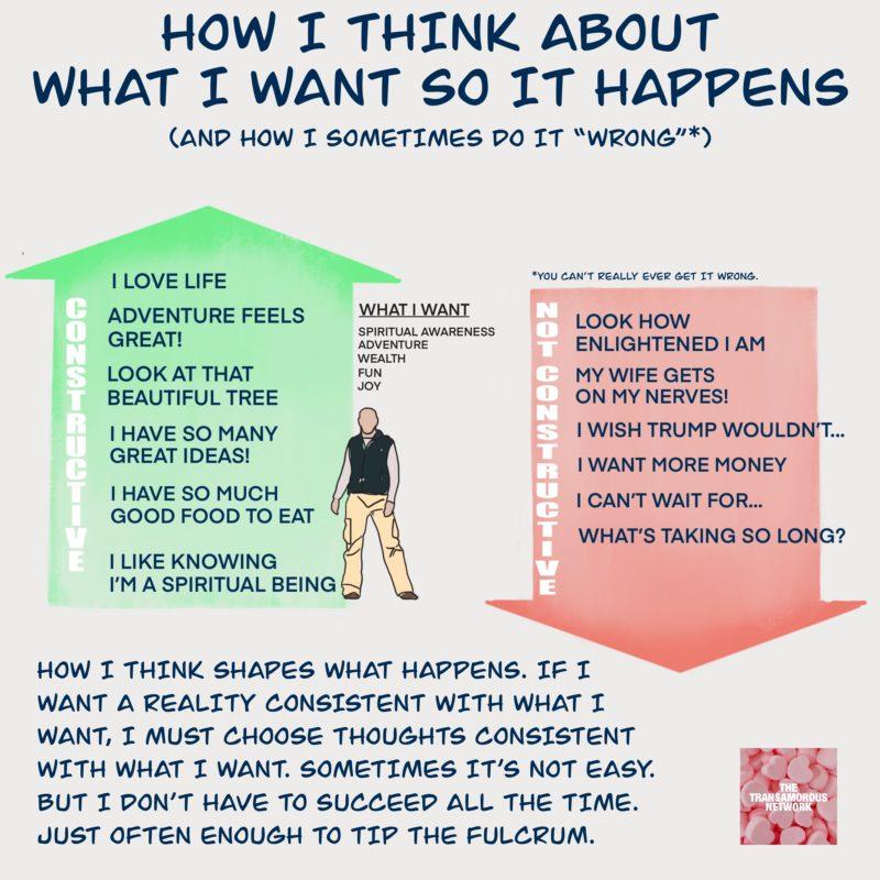 HOW_I_THINK_INSTA