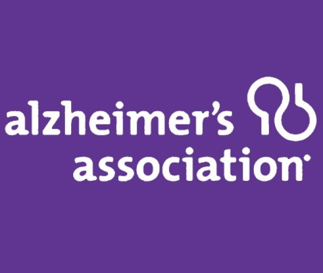 Alzheimers Association Our Charity