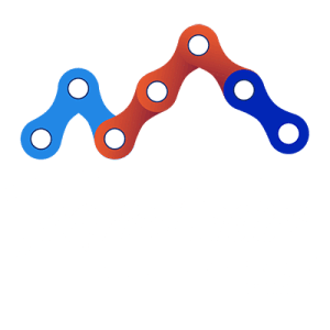Transandes Bike