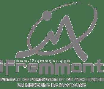 Ifremmont
