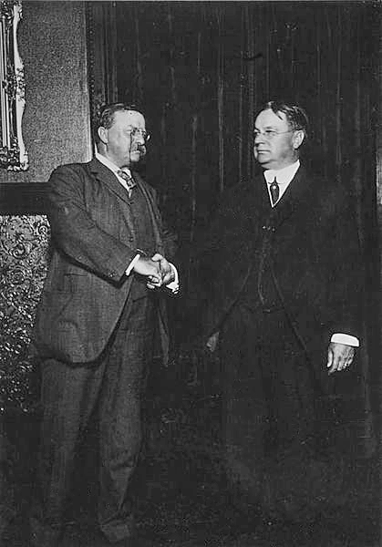 Roosevelt_and_Johnson_after_nomination