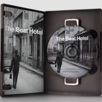 Latest News: The Beat Hotel Movie - Fund Raiser