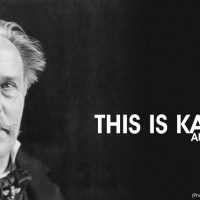 Karl May - Conman and inventor of Wild West hero Winnetou