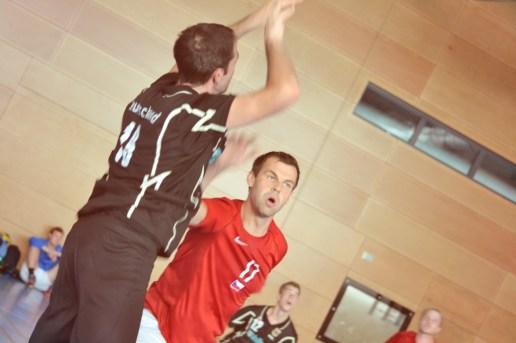 Korfball (10)