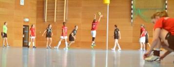 Korfball (4)