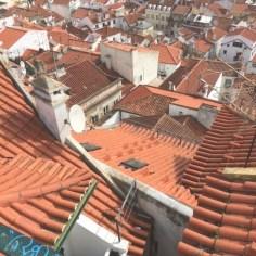 Lisbon (19)