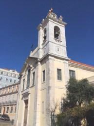 Lisbon (9)