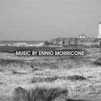 MUSIC BY ENNIO MORRICONE: A Fistful Of Dollars, a concert and Once Upon A Time In America - Listen here!